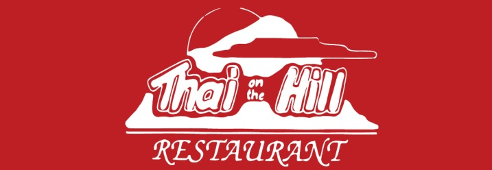 Thai on the hill